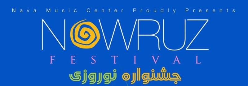 6th Nowruz Festival Canada